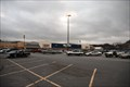 Image for Wal*Mart Supercenter - Mansfield, PA