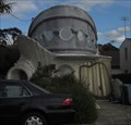 Image for Fish Shaped House - Berkeley, CA