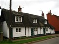 Image for Thatched Roofed Cottage - Aldbury, Herts