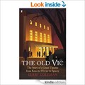 Image for The Old Vic - The Cut, London, UK