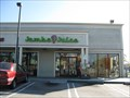 Image for Jamba Juice - Candlewood Street - Lakewood, CA