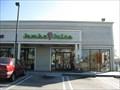 Image for Jamba Juice - Candlewood Street - Lakewood, CA