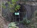 Image for Yugar Tunnel - Yugar, QLD, Australia