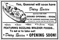 Image for Dairy Queen - Quesnel, BC