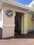 Image for Electric Eel Arcade - Lake Buena Vista, FL
