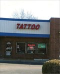 Image for Ken's Tattoo Alley - St. Peters, MO
