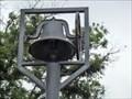 Image for First Baptist Church Bell - Garden City, TX