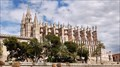 Image for Catedral de Mallorca — Palma (Illes Balears), Spain