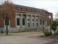 Image for Sapulpa Downtown Historic District - 21 South Elm Street - Sapulpa, OK