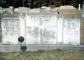 Image for Gary Evans Foster-Spartanburg SC