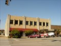 Image for 102-106 N. Independence - Enid Downtown Historic District - Enid, OK