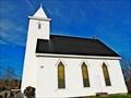 Image for St Lukes Evangelical Lutheran Church - Rhodes Corner, NS