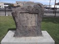 Image for Coal Monument - Rock Springs WY