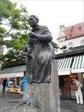 Image for Elise Aulinger  -  Munich, Bayern, Germany
