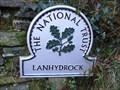 Image for Lanhydrock (National Cycle Trail)