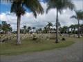Image for Sarina Cemetery - Sarina, QLD