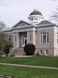 Image for Arcola Public Library - Arcola, IL