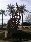 Image for Elemental Ascension - Tempe Arizona