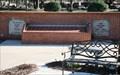 Image for Vietnam War Memorial, Ocala, FL, USA