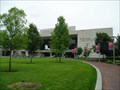 Image for National Constitution Center