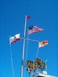 Image for Dana Point Harbor, Dana Point, CA