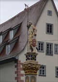 Image for Römer- Erfurt, TH, Germany