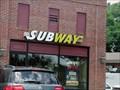Image for Subway # 6315 - S. Main St. - Alpharetta, GA