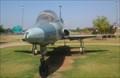 Image for T-38 Talon - Midwest City, OK