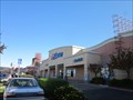 Image for Petsmart - Klose - Richmond, CA