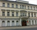 Image for Teplice 8 - 415 08, Teplice 8, Czech Republic