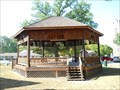 Image for Flora Library Gazebo