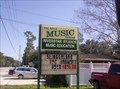 Image for Palatka Music Center