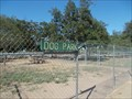 Image for FIDO Woodward Park Dog Park - Fresno CA