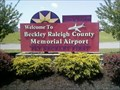 Image for Beckley-Raleigh County Memorial Airport - BKW