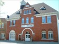 Image for City Building  - St. Charles, Illinois
