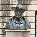 Image for Lord R. Baden-Powell — Sliema, Malta