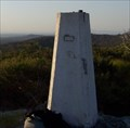 Image for Kinchela GS trig, Hat Head, NSW