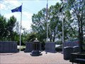 Image for Latrobe Veterans Memorial Plaza - Latrobe, Pennsylvania
