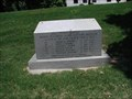 Image for Hall County Korean War Memorial, Gainesville, GA