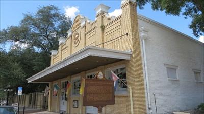 Ferlita Bakery - Ybor City