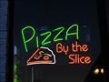 Image for Nizario's pizza neon - Sunnyvale, California