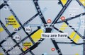 Image for You Are Here - Charing Cross Road, London, UK