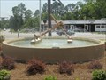 Image for Anchor Fountain - Freeport, FL