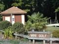 Image for Ari Dimas' Mini Golf Restoral, Northwest River Park, Chesapeake, VA