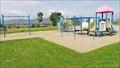Image for Polson Park Playground - Vernon, BC