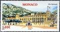 Image for Prince's Palace - Monaco-Ville, Monaco