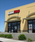 Image for GameStop - Hway 49 - Martell, CA