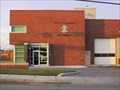 Image for The City of Calgary Fire Station 4