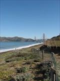 Image for Golden Gate Biosphere Reserve - San Francisco Bay Area, CA
