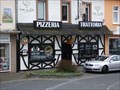 Image for Pizzeria Don Fra - Daun, RP, Germany